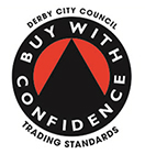 greenselectricalservicesderbybuywithconfidencescheme